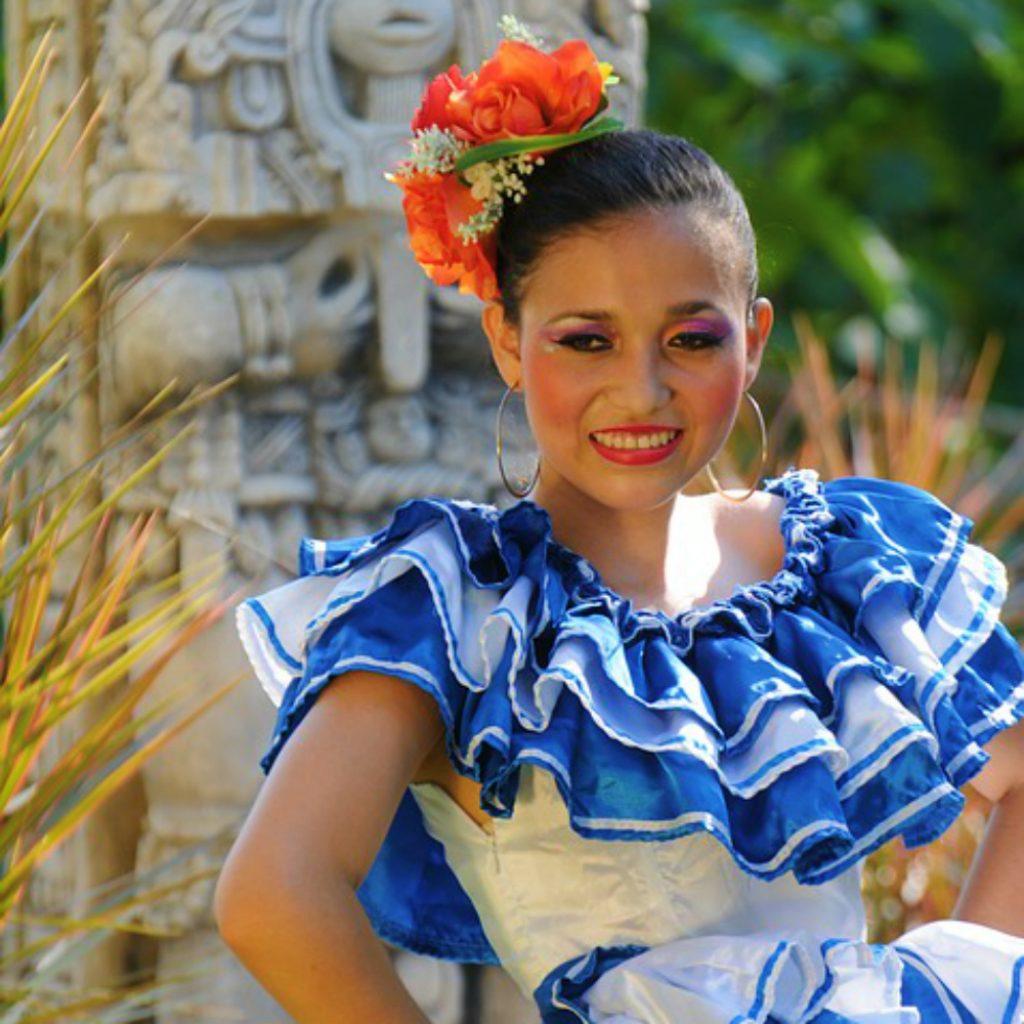 Tradities Honduras